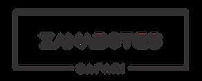 Zana-Botes-Logo-I.png