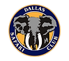 dallas_safari_club_new1294260912.png