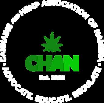 CHAN Logo 2.png