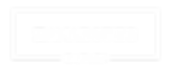 Zana-Botes-Logo-II.png