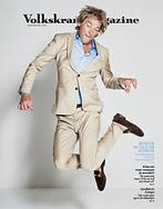 Mark Rietman, acteur, achttien jaar oud, de volkskrant, volkskrant magazzine, charlotte van drimmelen