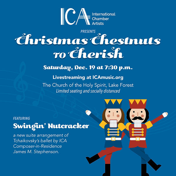 ICA Nutcracker Graphic 120420 V3.jpg