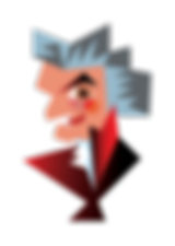 ICA 2019-20 Icons-Beethoven.png
