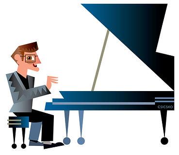 Patrick Piano 2020.jpg