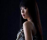 Yukie Ota - Flute