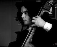Jeremy Attanaseo - Double Bass