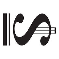 ICA Logo-01.jpg