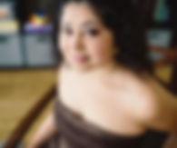 Carolina Gomez - Cello