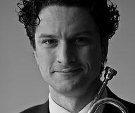 Michael Brozick - Trumpet