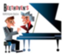 ICA 2019-20 Icons-Piano.jpg