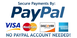 paypal-payment-credit-card-american-expr