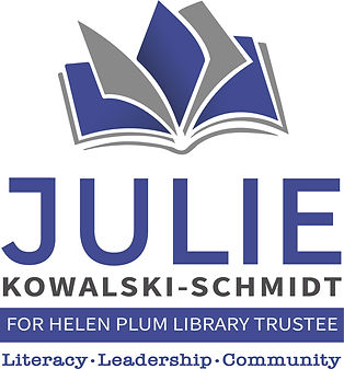 JKS Library Trustee Signage-logo-final.j