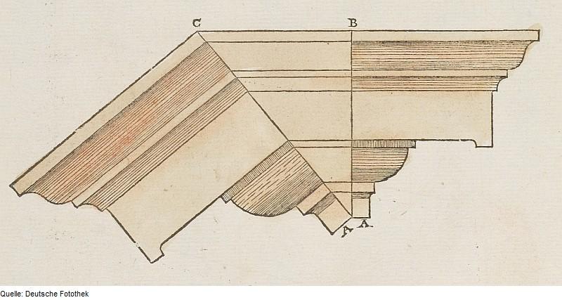 Fotothek_df_tg_0000051_Architektur_^_Mathematik_^_Geometrie_^_Gesimskonstruktion