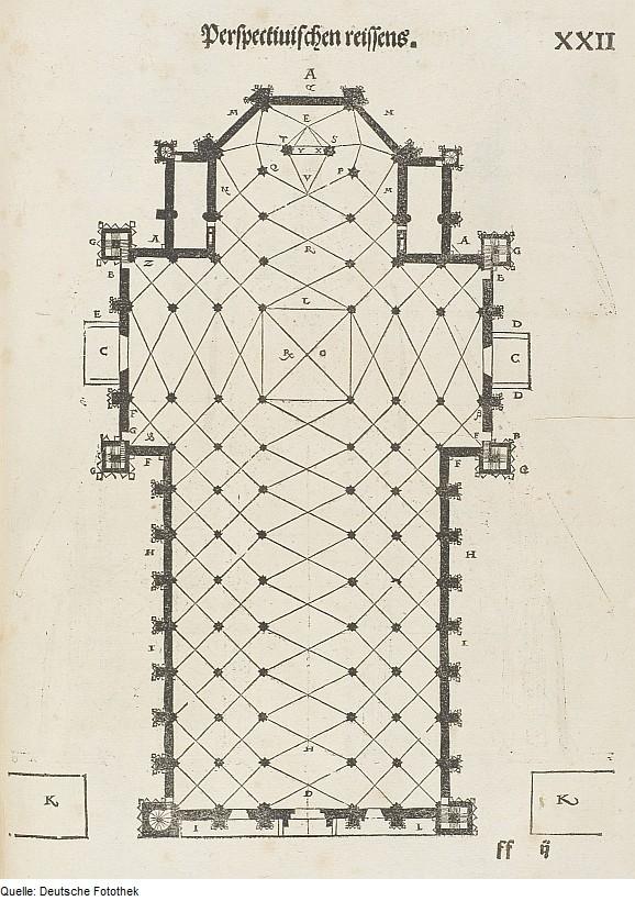 Fotothek_df_tg_0000071_Architektur_^_Geometrie_^_Grundriss_^_Mailänder_Dom.jpg