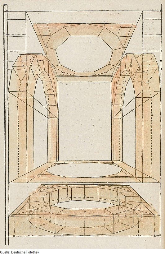 Fotothek_df_tg_0000085_Architektur_^_Geometrie_^_Perspektive_^_Bogen.jpg