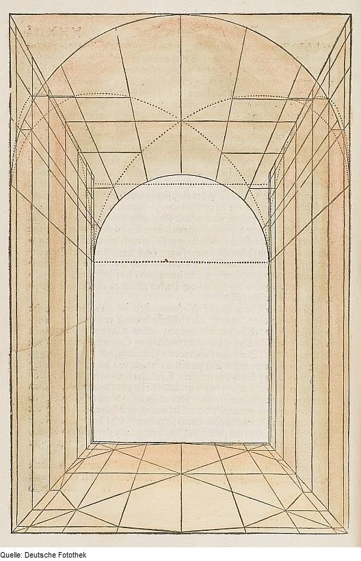Fotothek_df_tg_0000083_Architektur_^_Geometrie_^_Perspektive_^_Gewölbe.jpg