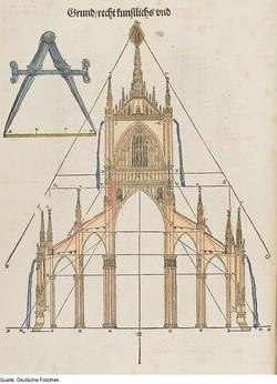 Fotothek_df_tg_0000072_Architektur_^_Geometrie_^_Mailänder_Dom_^_Messzirkel.jpg