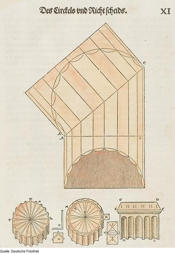 Fotothek_df_tg_0000052_Architektur_^_Geometrie_^_Säulenkonstruktion_^_Kanneluren