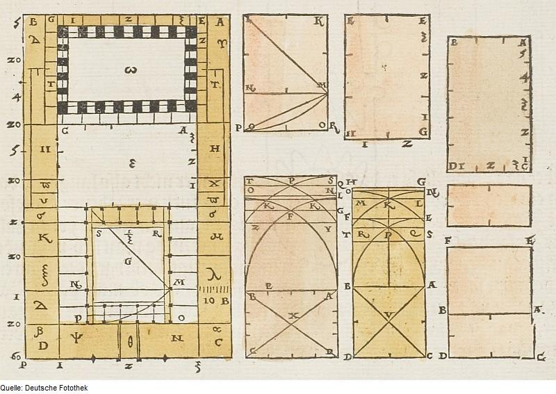 Fotothek_df_tg_0000066_Architektur_^_Geometrie_^_Grundriss_^_Hof_^_Palast.jpg