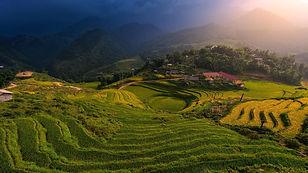 Ta Phin (Vietnam)