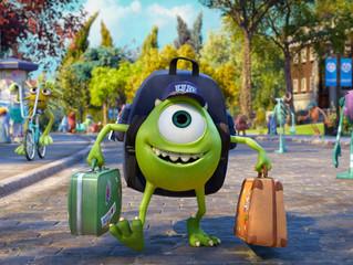 La valise idéale pour partir au Vietnam