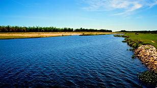 Croisière sur la rivière Song Thu