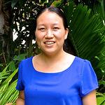 Thoa Nguyen Thi