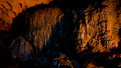 Grotte de Phong Nha