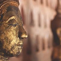 Grottes de Pak Ou au Laos - Jasmin Travel