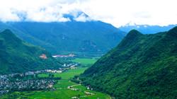 Région de Ninh Binh