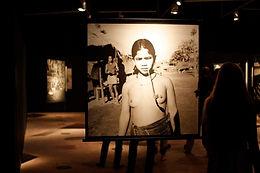 Musée Ethnographie de Hanoi