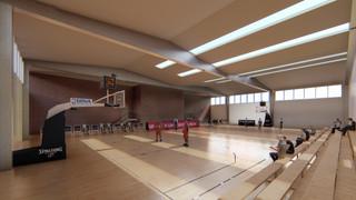 Arena Basket