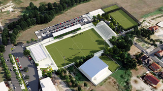 Centro Sportivo Virtus Vomano