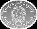 1200px-Ovale_Presidenza_Consiglio.svg.pn
