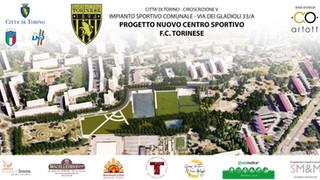 FC Torinese Training Center