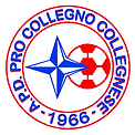 logo pro collegno.png