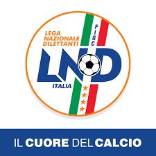 Impianti Sportivi | Piemonte 2018