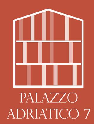 Architettura   PALAZZO ADRIATICO 7
