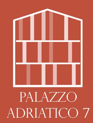 PALAZZO ADRIATICO 7 | Brochure