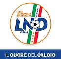 LOGO LND.png