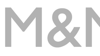 studiomaloniemaloni.com su dispositivi mobili