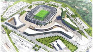 Stadio Arena Picena