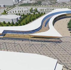 Arena Picena