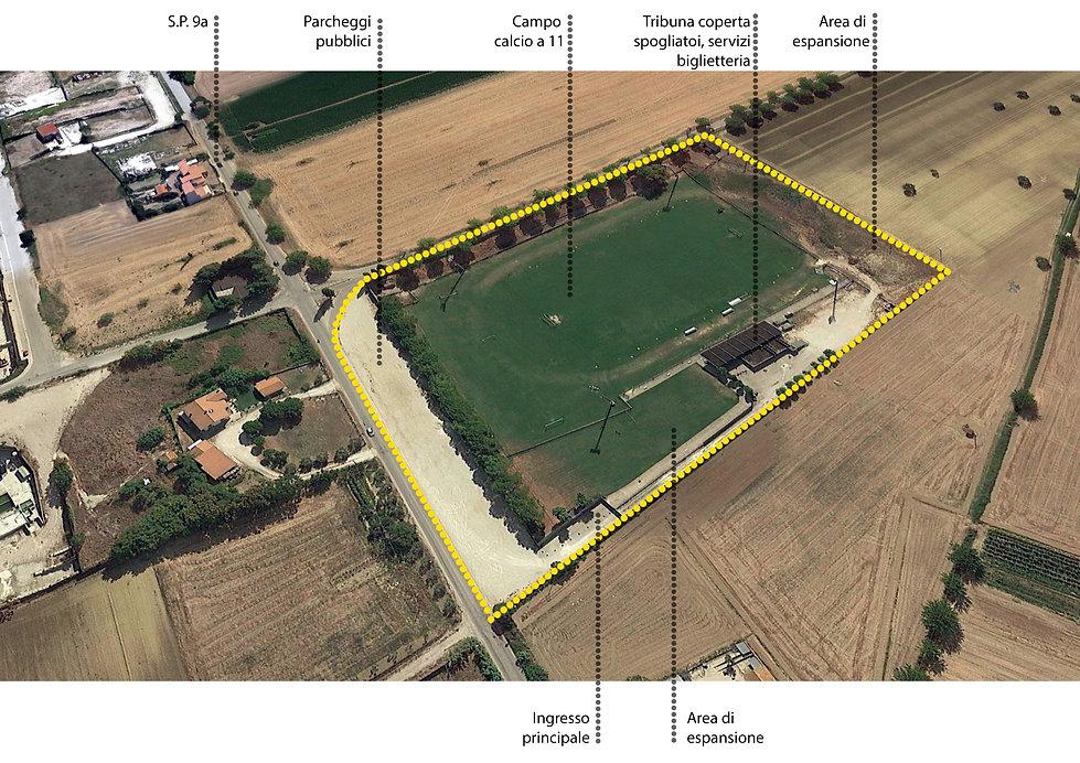 sito_impianti sportivi_alba.jpg