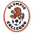 logo olympic.png