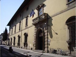 Palazzo Buontalenti - SM&M in finale !