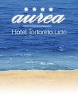 aurea-hotel-8.jpg