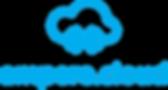 logo_main_4x.png