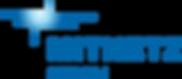 MITNETZ_STROM_Logo_RGB_P.png