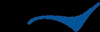 GLSB_Logo-Claim_Farbe_sRGB.png